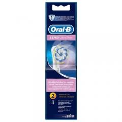 Насадка Oral-B Sensi UltraThin