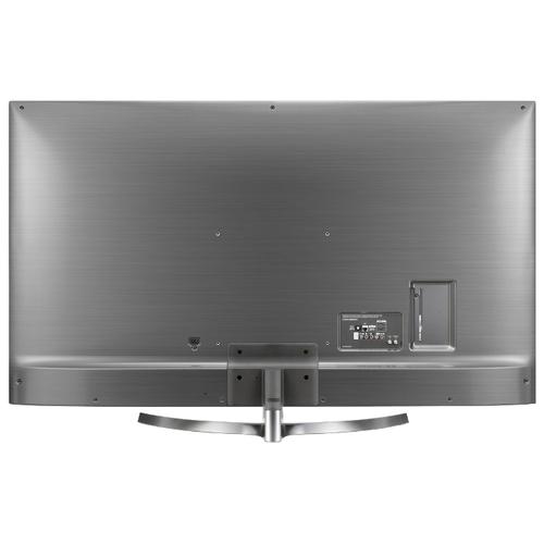 Телевизор NanoCell LG 55UK7500