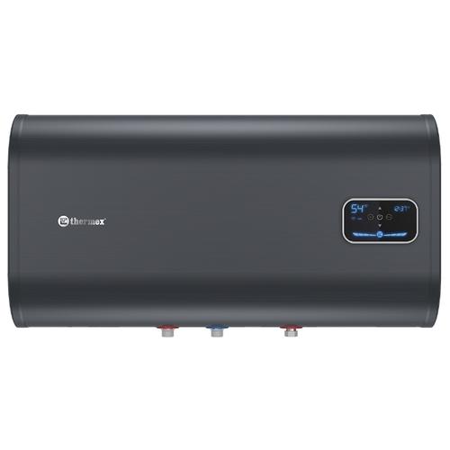 Накопительный электрический водонагреватель Thermex ID 50 H (pro)
