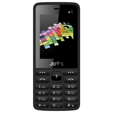 Телефон JOY S S4