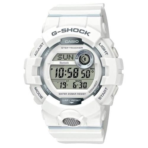 Часы CASIO G-SHOCK GBD-800-7E