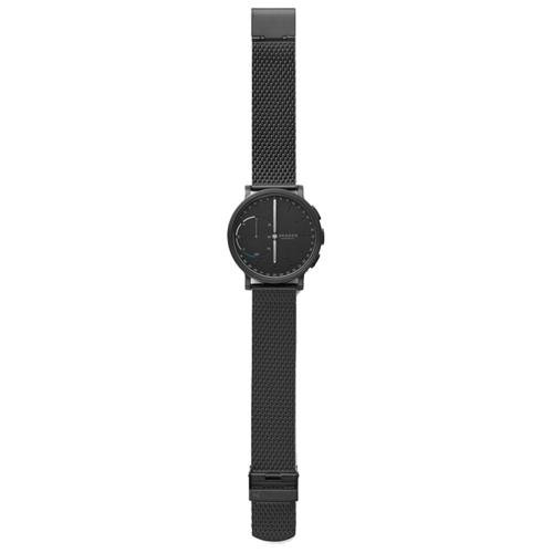 Часы SKAGEN Hagen (steel-mesh)