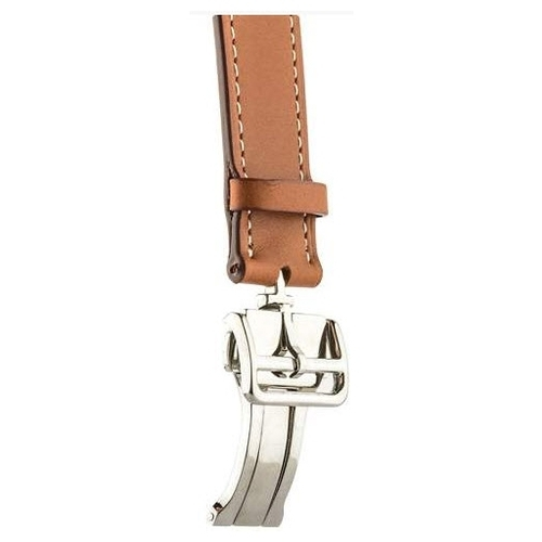 COTEetCI Ремешок W16 Fashion Leather для Apple Watch 38/40mm