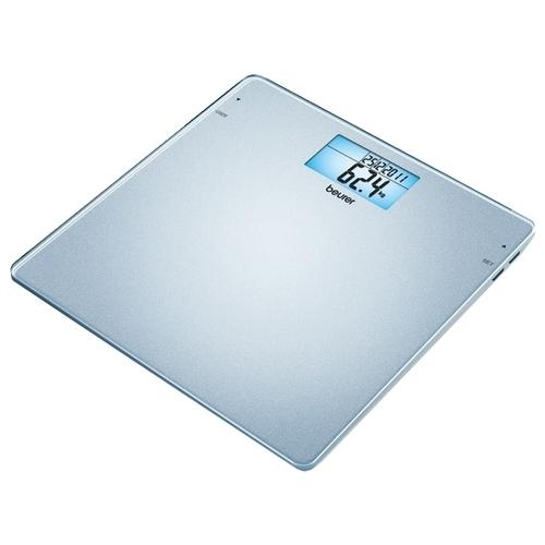 Весы Beurer GS 42 BMI