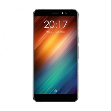 Смартфон Ulefone S8