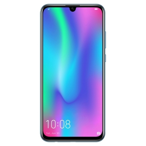 Смартфон Honor 10 Lite 4/64GB