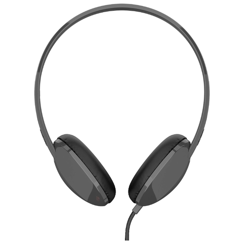 Наушники Skullcandy Stim On-Ear