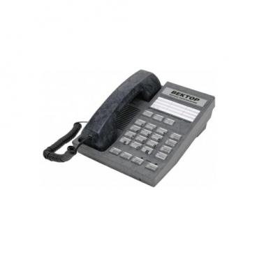 Телефон Вектор ST-816/02