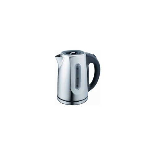Чайник Sinbo SK-7309