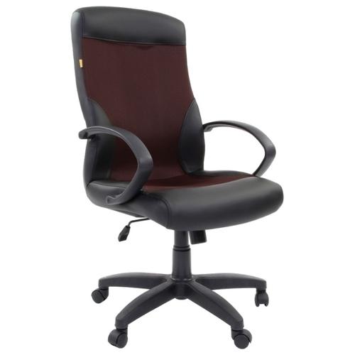 Компьютерное кресло Chairman 310