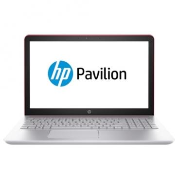 Ноутбук HP PAVILION 15-cc000