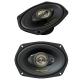 Автомобильная акустика Art Sound AEX693