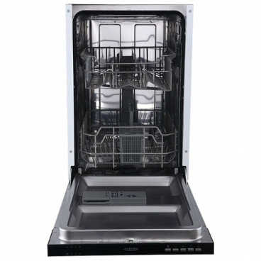 Посудомоечная машина Flavia BI 45 DELIA