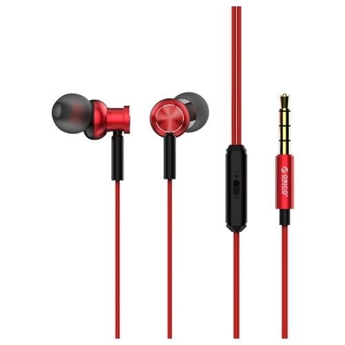 Наушники ORICO Soundplus RM2