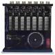 Усилитель мощности Cary Audio Model 7.125