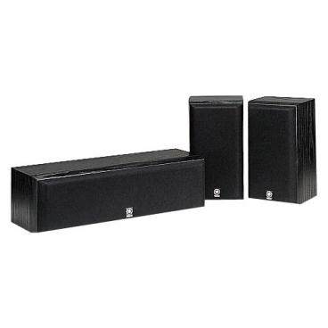 Комплект акустики YAMAHA NS-P60