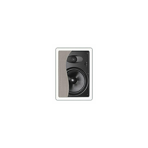 Акустическая система Sanctuary Audio SA-IWNM8
