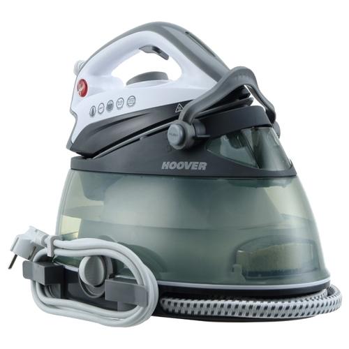 Парогенератор Hoover PRB2500B 011