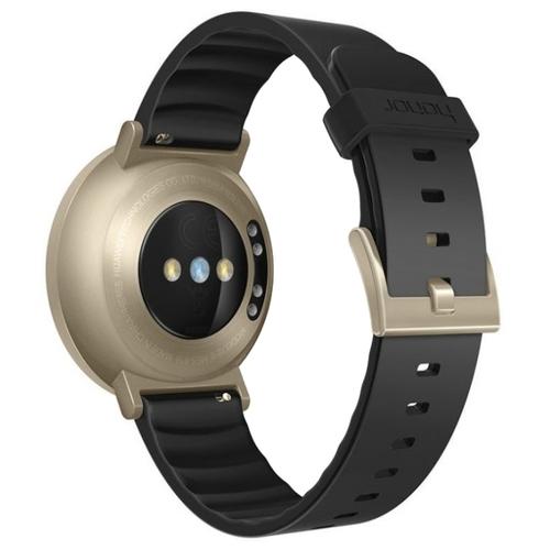 Часы Honor S1