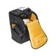 Сумка для фотокамеры KATA Grip-18 DL