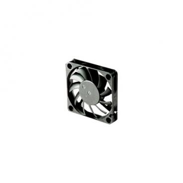 Система охлаждения для корпуса Titan TFD-6010M12C