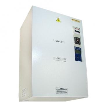 Электрический котел Savitr Ultra 7.5 7.5 кВт одноконтурный