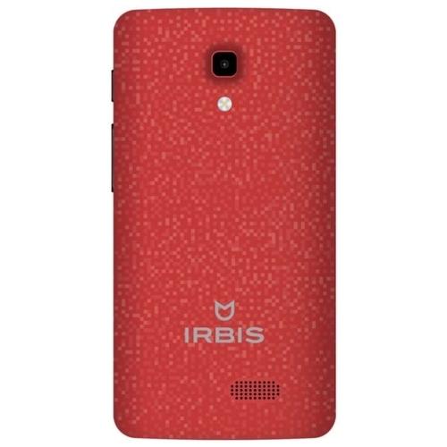 Смартфон Irbis SP402