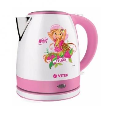 Чайник VITEK WX-1001