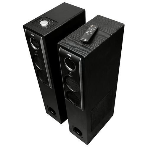 Компьютерная акустика Dialog AP-2500