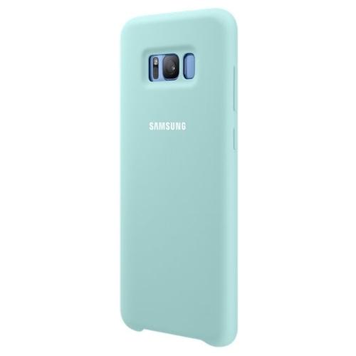 Чехол Samsung EF-PG955 для Samsung Galaxy S8+
