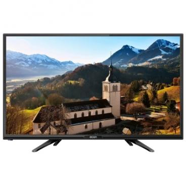 Телевизор ECON EX-24HS002B