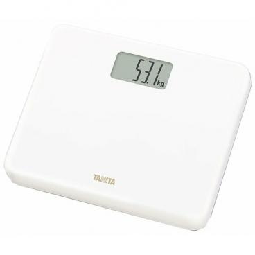 Весы Tanita HD-660 WH
