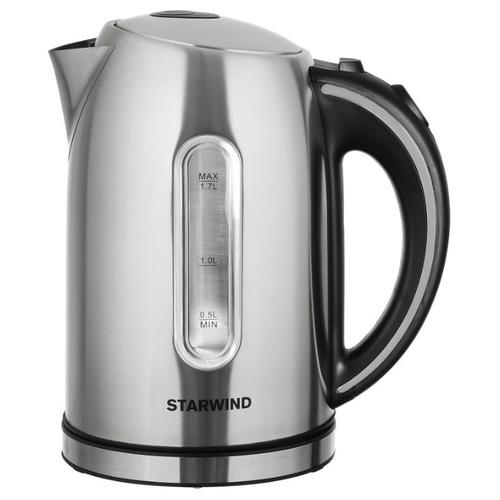 Чайник STARWIND SKS4210