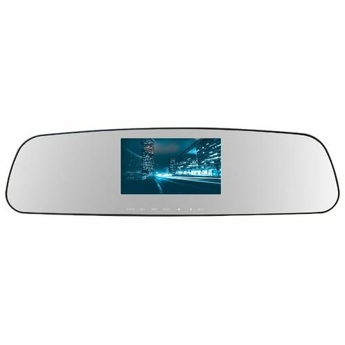 Видеорегистратор TrendVision MR-710