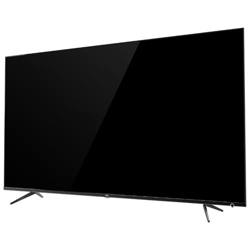 Телевизор TCL L65P6US