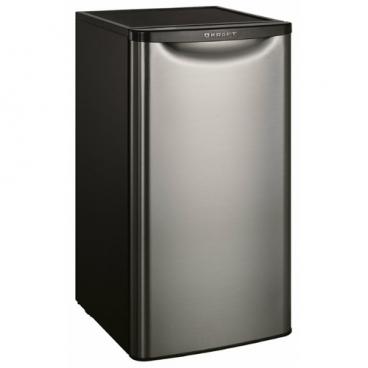 Холодильник KRAFT BR-95I