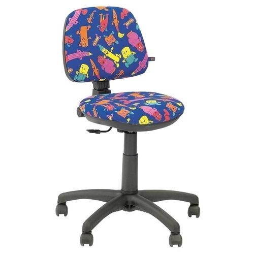 Компьютерное кресло Nowy Styl Swift