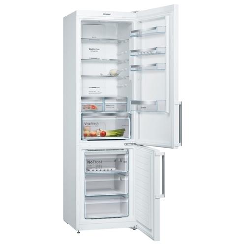 Холодильник Bosch KGN39XW3OR