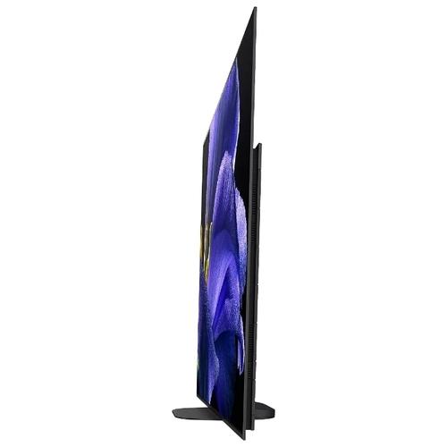 Телевизор OLED Sony KD-77AG9