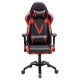Компьютерное кресло DXRacer Valkyrie OH/VB03 игровое