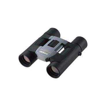 Бинокль Nikon Sport Lite 8x25 DCF