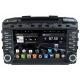 Автомагнитола Daystar DS-7019HD KIA Sorento PRIME ANDROID