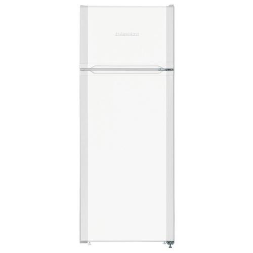 Холодильник Liebherr CT 2531