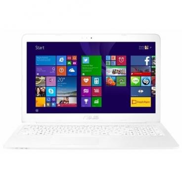 Ноутбук ASUS EeeBook E502SA