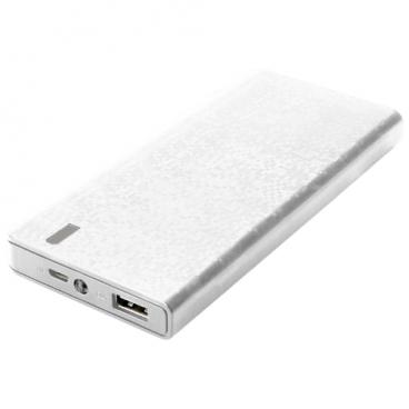 Аккумулятор iconBIT FTB10000SL