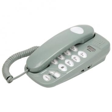 Телефон Вектор ST-286/04