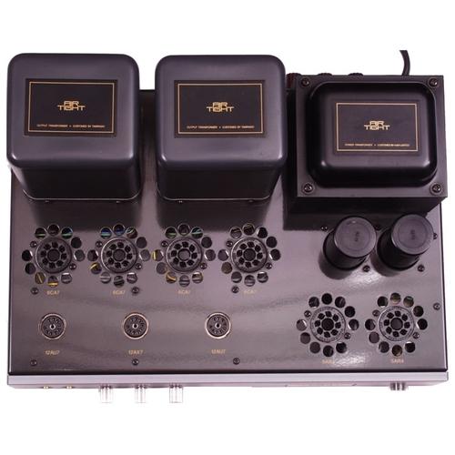 Усилитель мощности Air Tight ATM-1