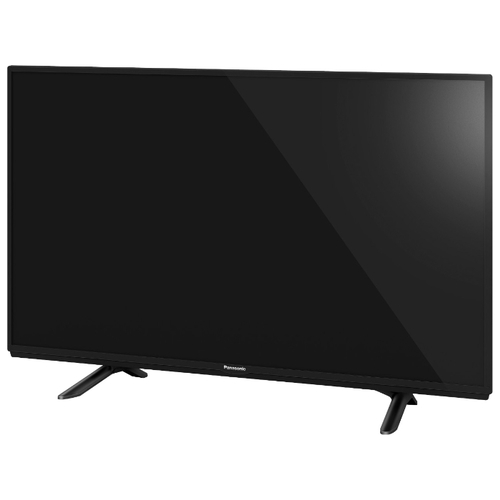 Телевизор Panasonic TX-40ESR500