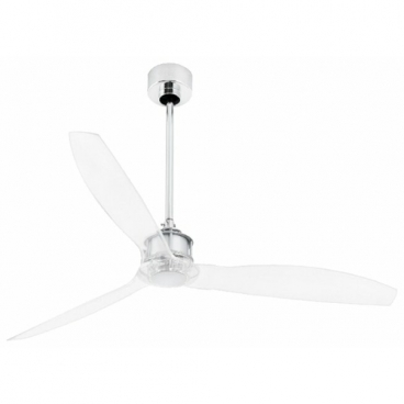 Потолочный вентилятор faro Just Fan