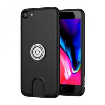 Чехол Baseus Magnetic Wireless Charging Multi-function Case для Apple iPhone 7 Plus/iPhone 8 Plus
